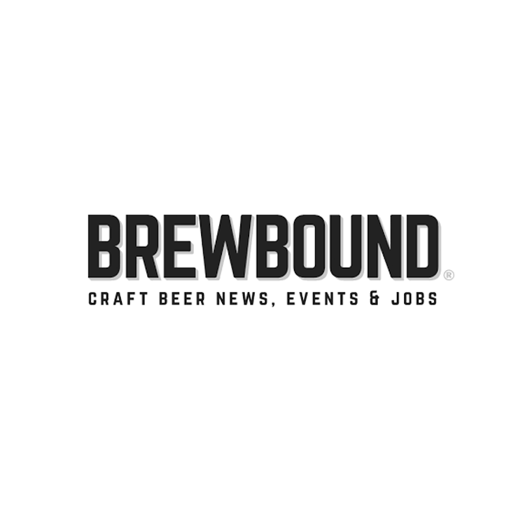 brewbound.png