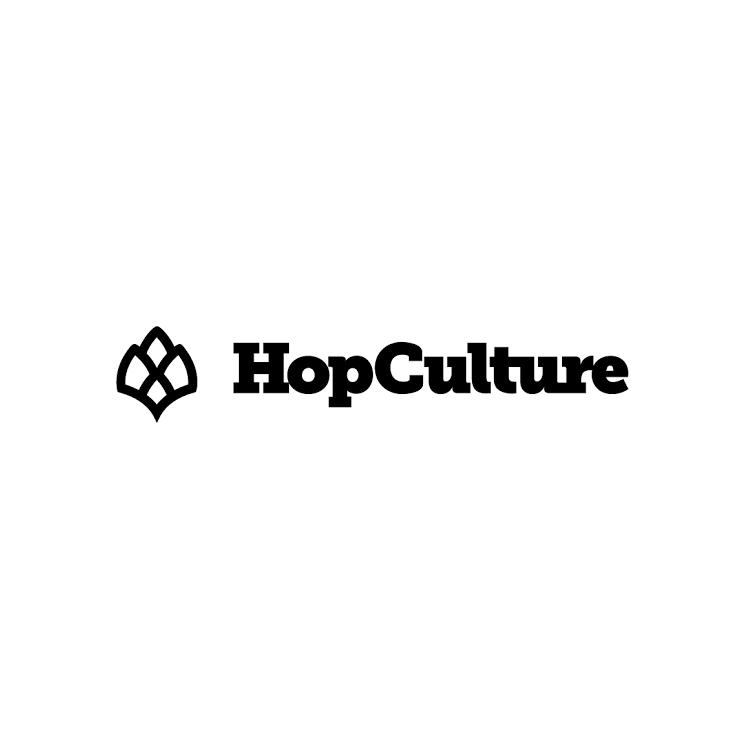 hopculture.png