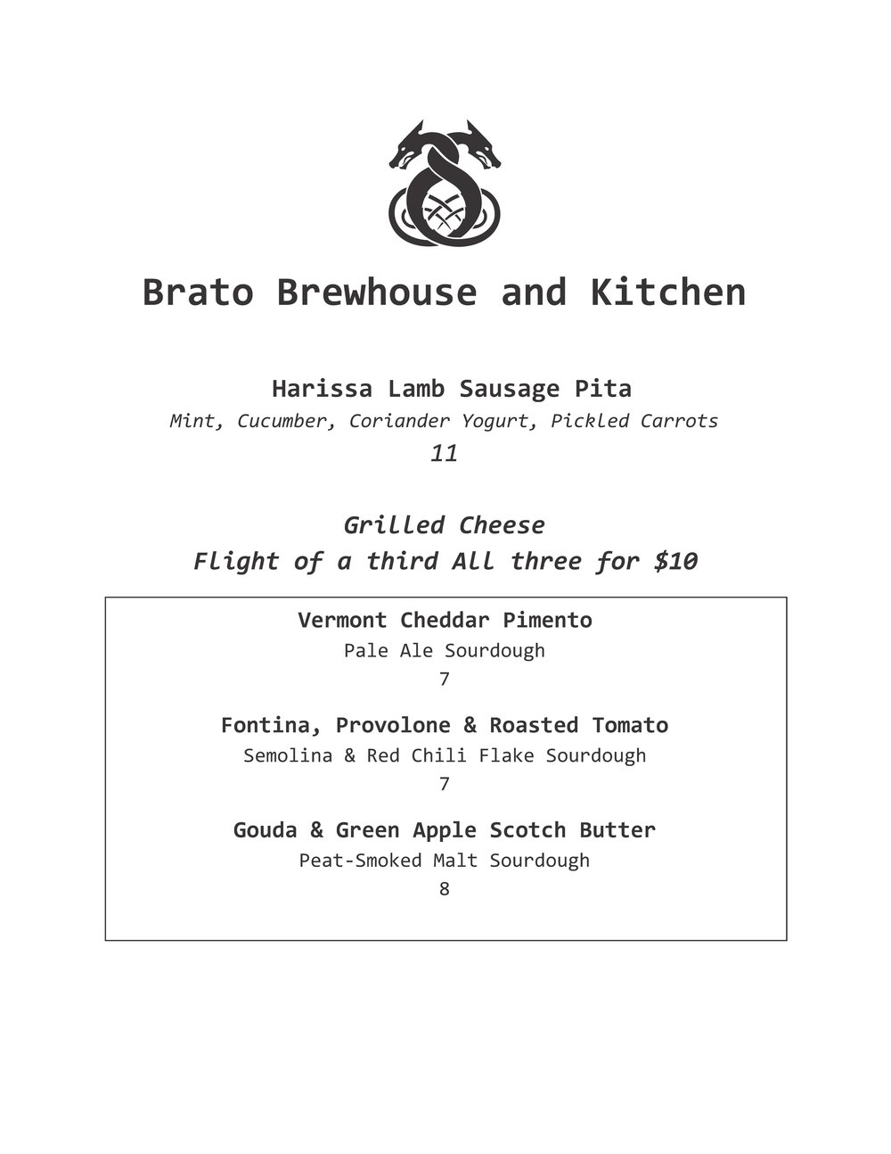Lifelong Vacation Release + Brato Easter Pop-Up — Night Shift Brewing