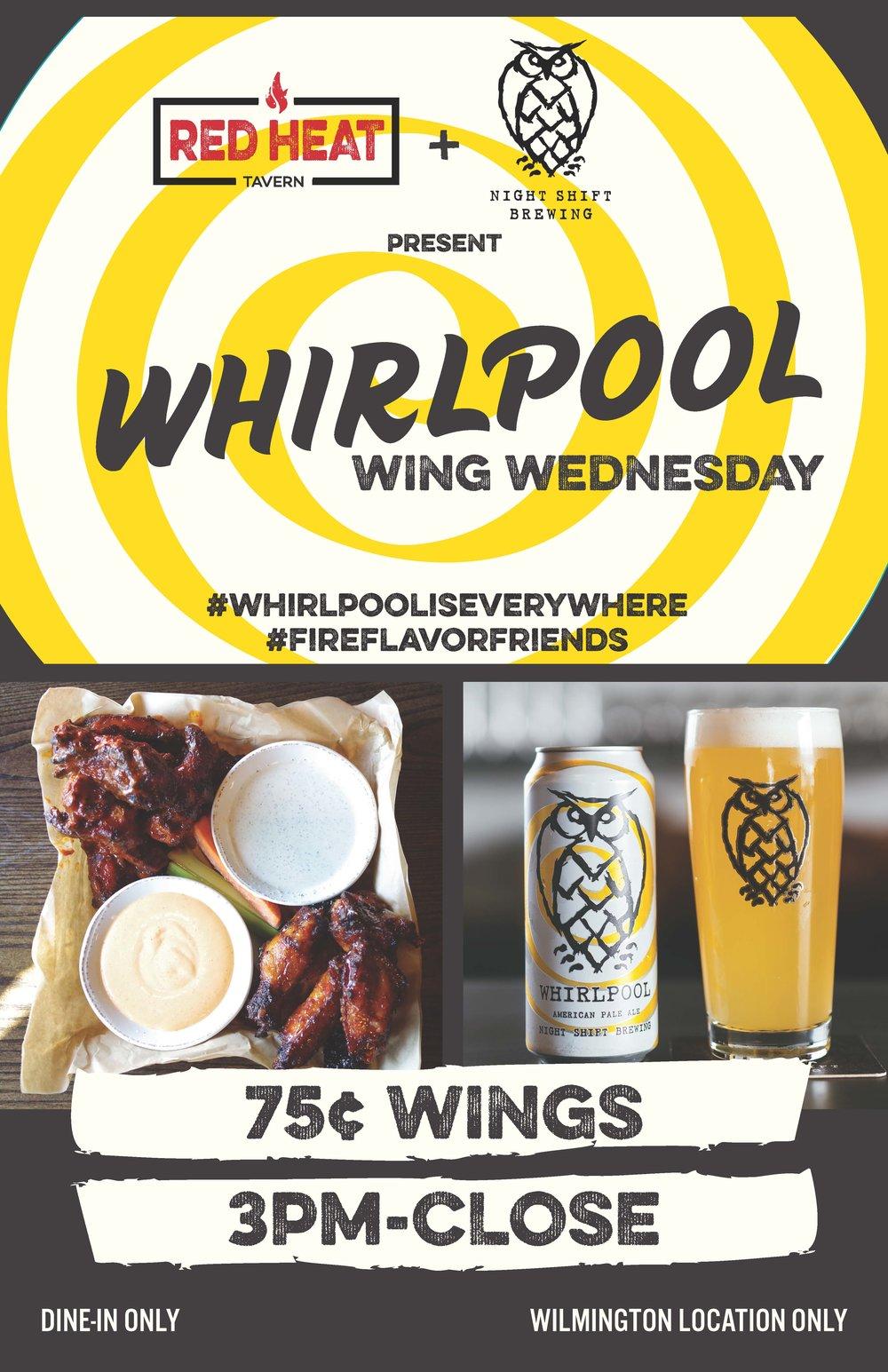 Whilrpool Wings Wednesday.jpg