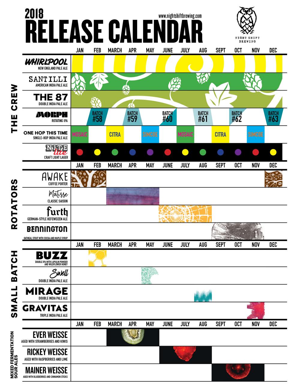release calendar-final.png