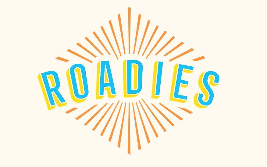 Roadies.JPG
