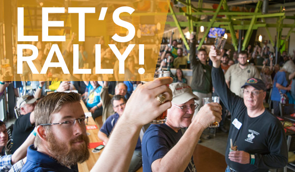 Lets-Rally-rally-page-image.jpg