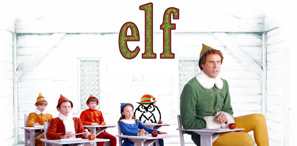 Elf Movie Night.jpg