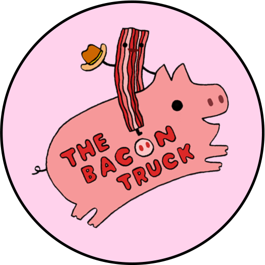 bacon truck.png