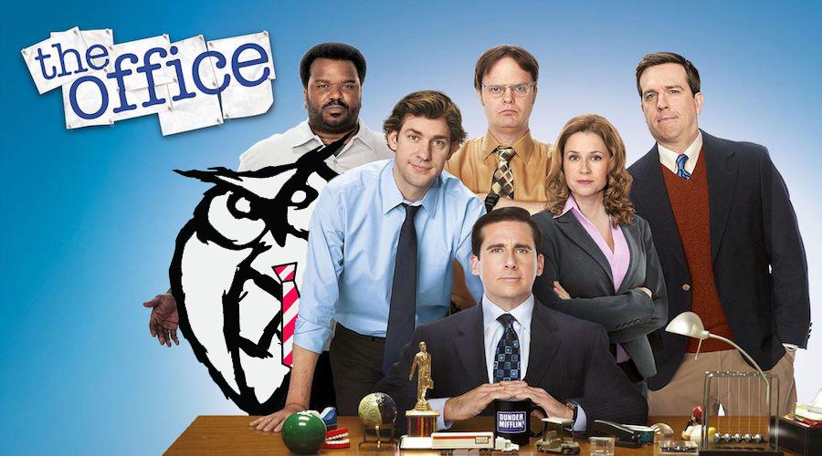 The_Office_Owl.jpg