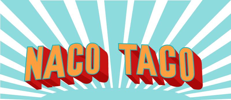 Naco-Taco-Blue-background-800.jpg