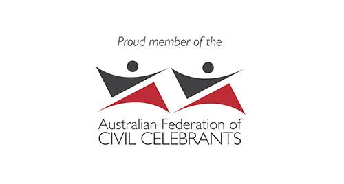 AFCC - Modern Celebrants Adelaide
