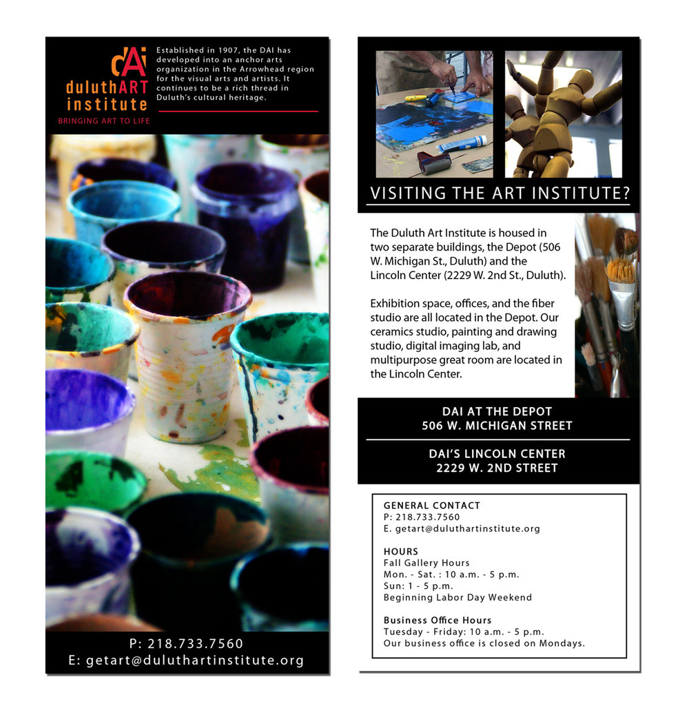 brochure_portfolio.jpg