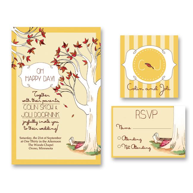 wedding_invites.jpg