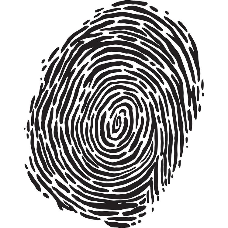 fingerprint_design.png