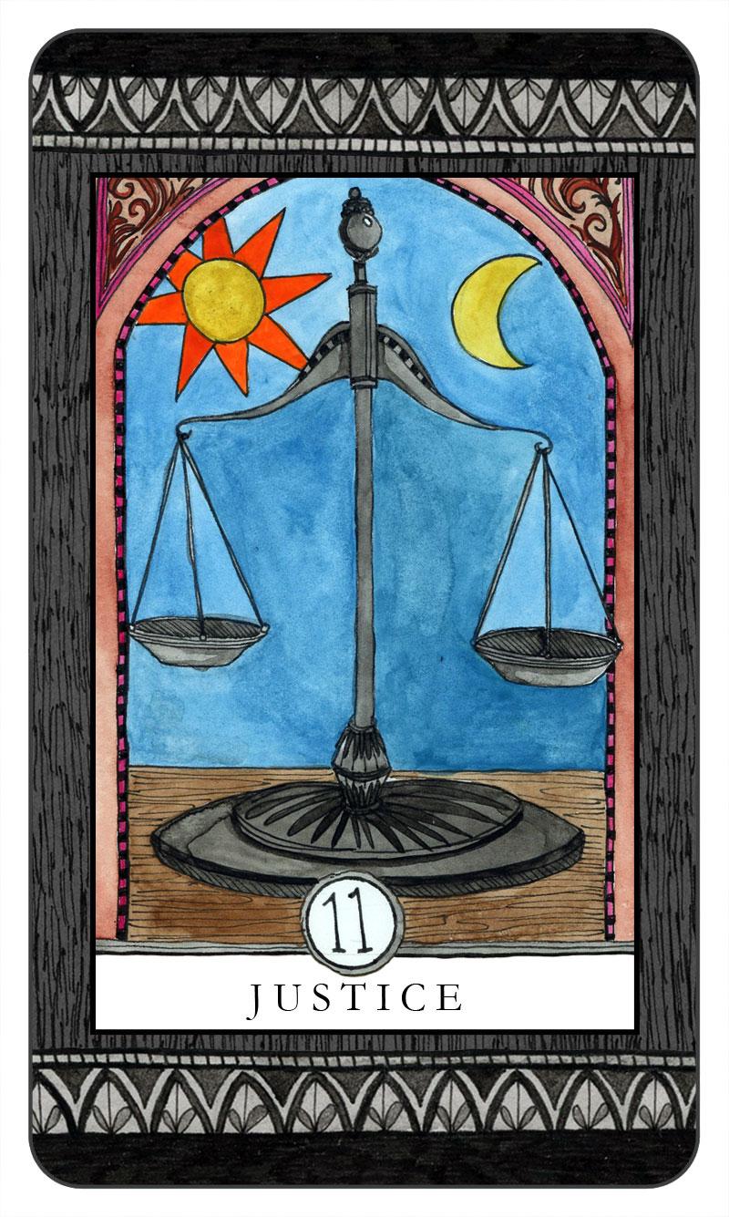 11_justice_web.jpg