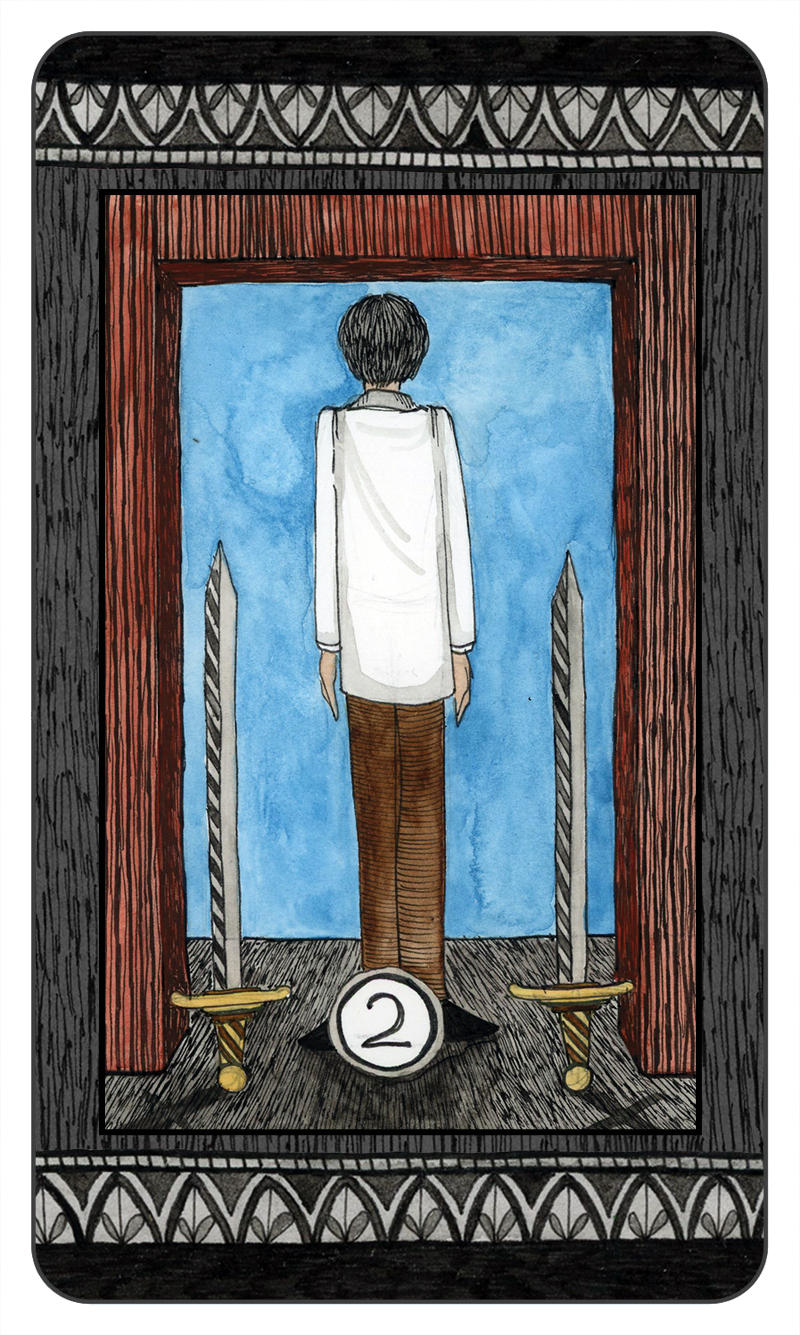 2ofswords_web.jpg
