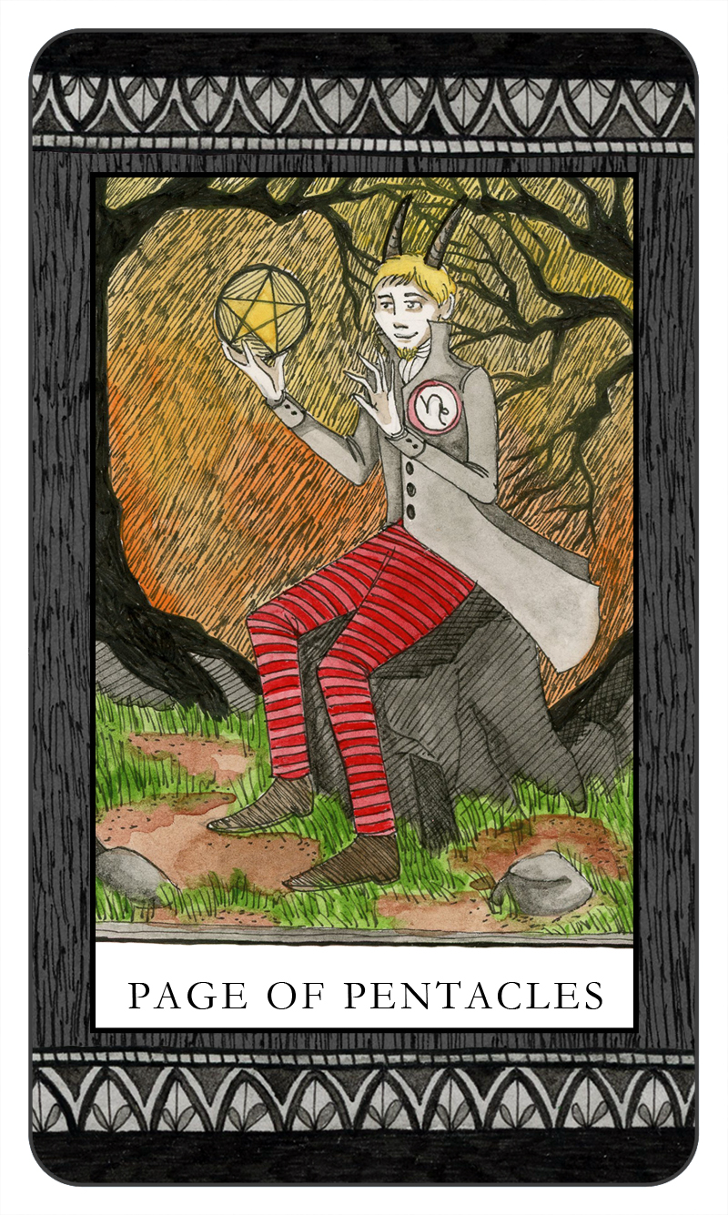 pageofpentacles_web.jpg