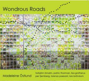 frontsida wondrous roads.png