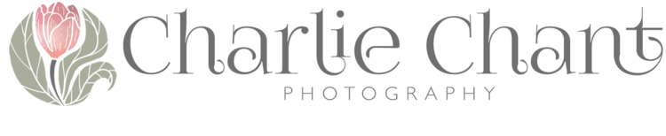 Charlie Chant Photography