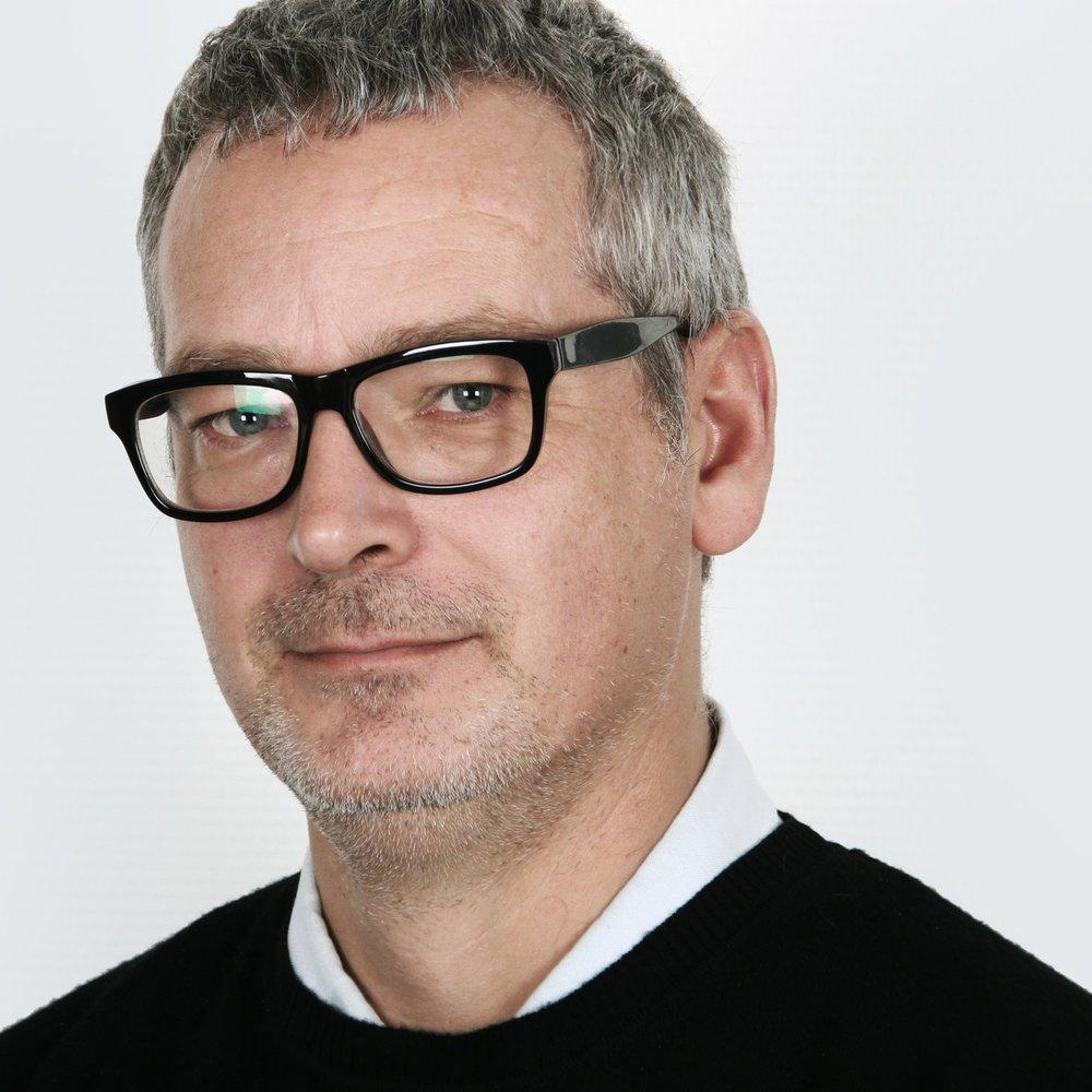 MANAGEMENT Niels Kirkegaard  CEO, Partner  T +45 9661 3702 M +45 4094 5022 nk@ab-inventech.dk