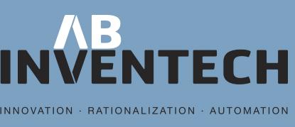AB Inventech A/S