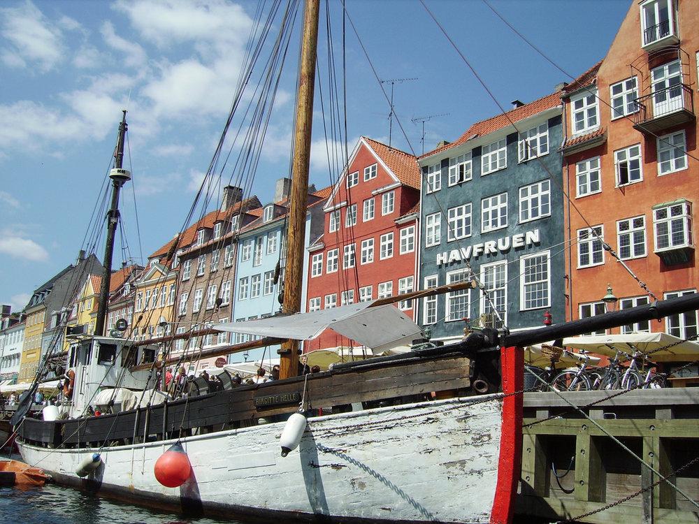 Copenhagen-denmark-615669_1024_768.jpg