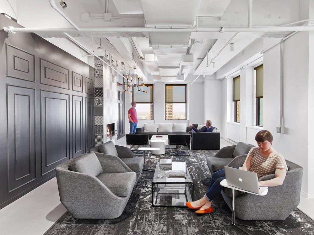 LinkedIn-NYC-May-2015-16.jpg