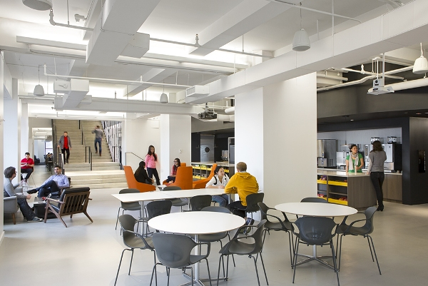 shutterstock-locaux-office-bureaux-manhattan-empire-state-building-91.jpg