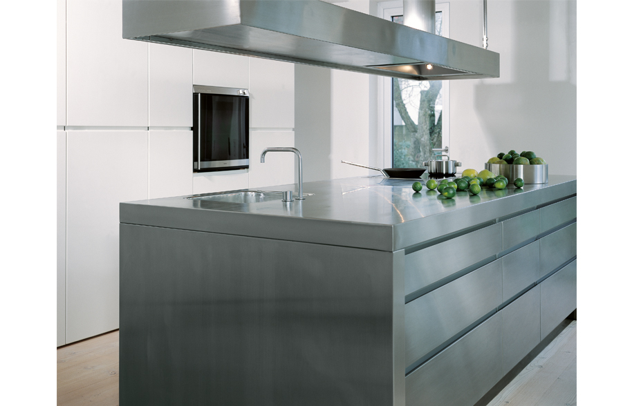 Boform Line Stainless 3.jpg