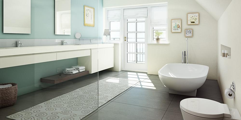 Closet and bath 4.jpeg