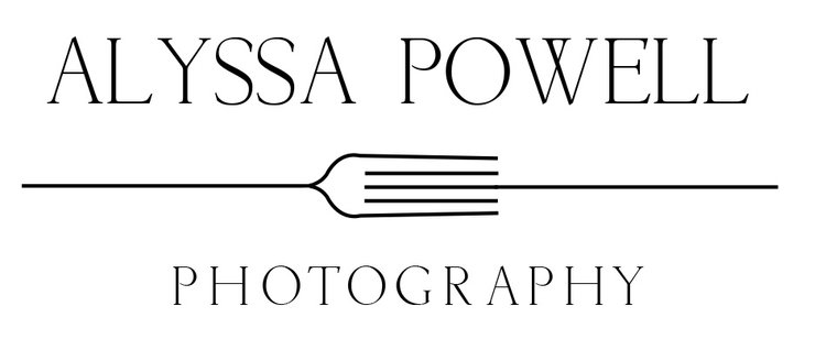 Alyssa Powell Photography