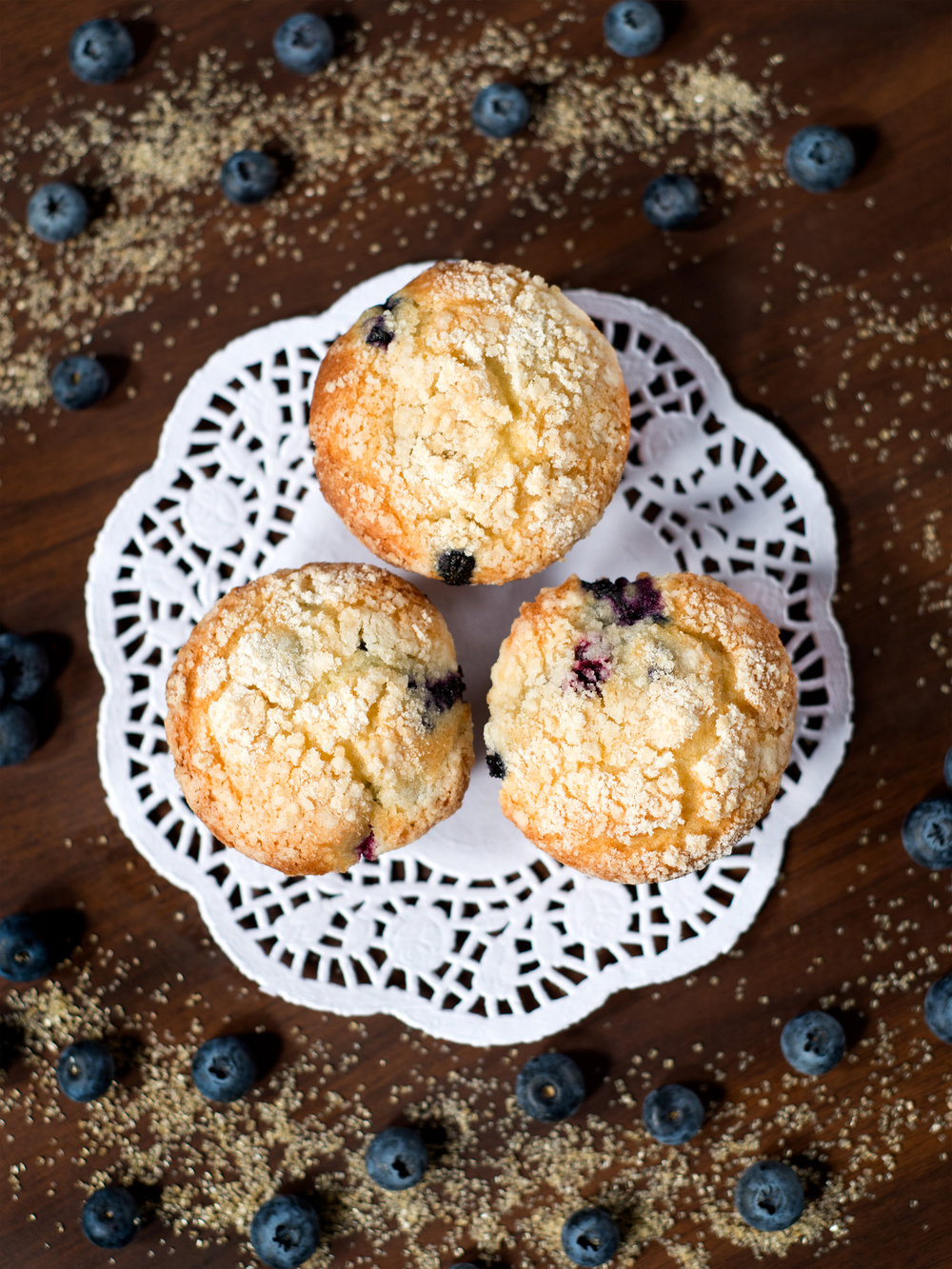 p_muffins.jpg