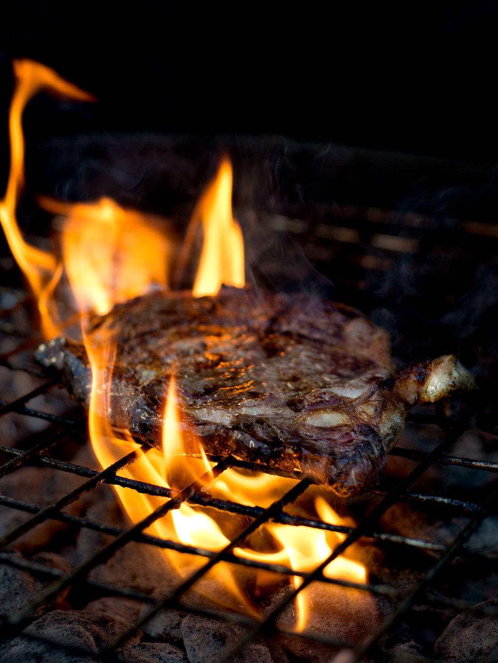 p_steakflame.jpg