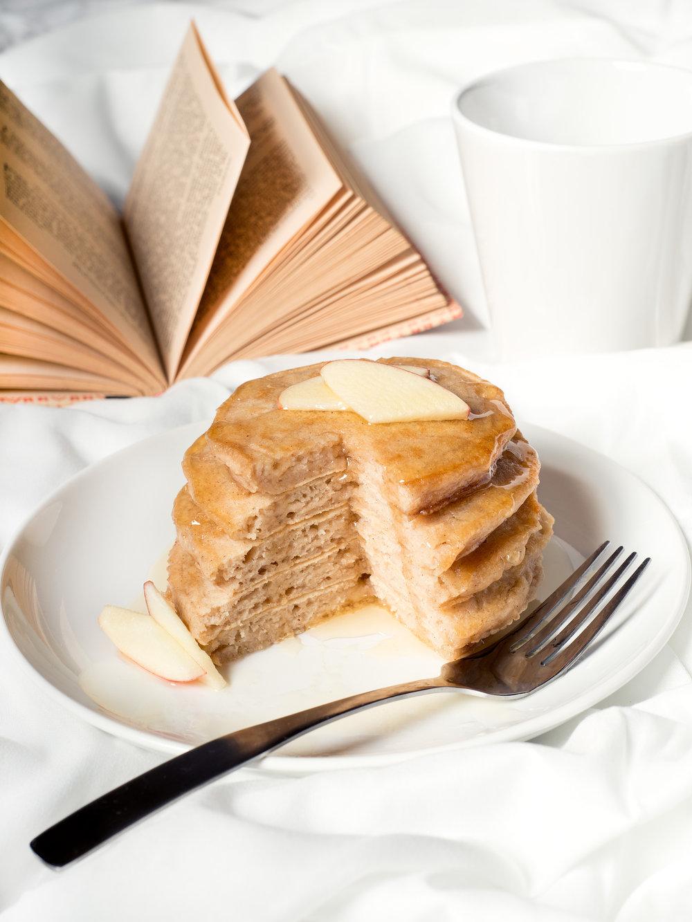 p_pancakes.jpg
