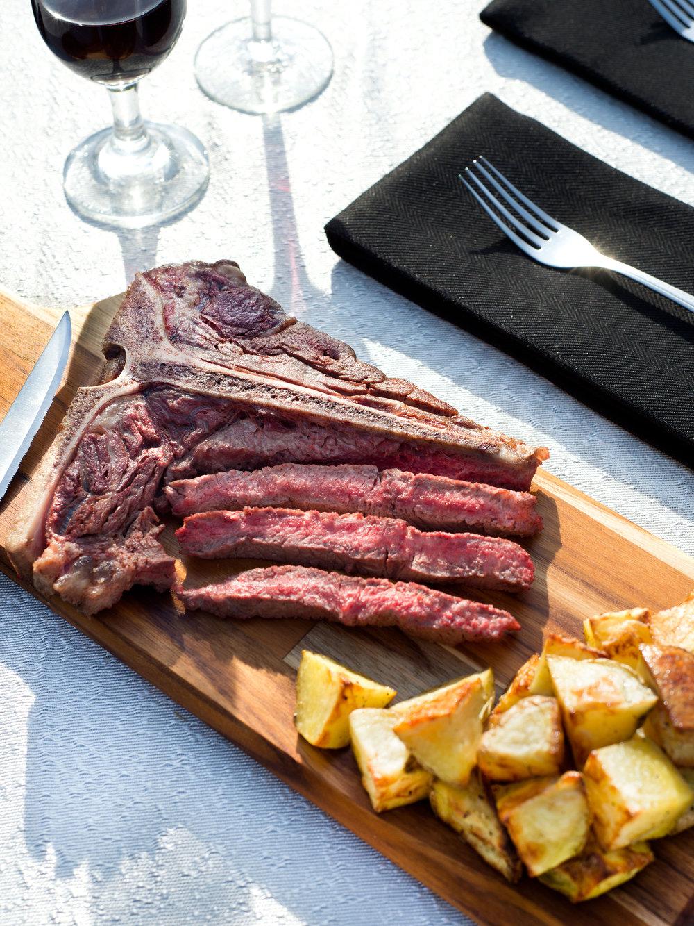 p_steakplated.jpg