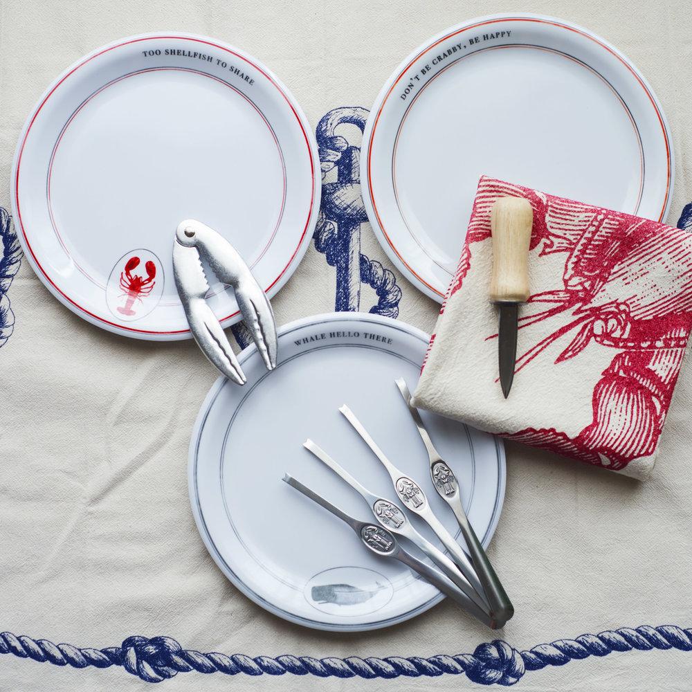 pb_seafood.jpg