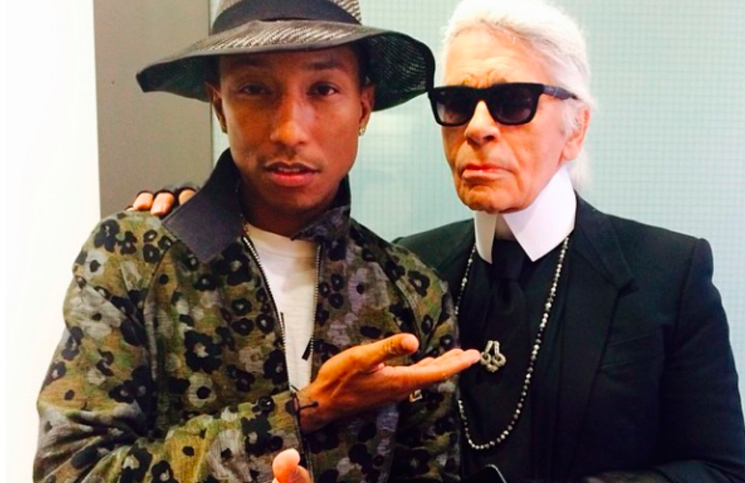 featured-man-pharrell-karl