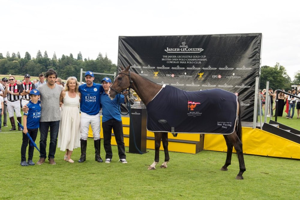 Best-Playing-Pony-award-presented-by-Lila-Pearson_Jaeger-LeCoultre-Gold-....jpg