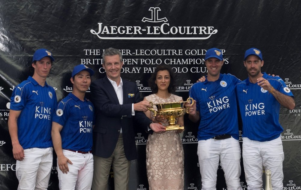 Jaeger-LeCoultre-CEO-Daniel-Riedo-and-UK-Director-Zahra-Kassim-Lakha-pr....jpg