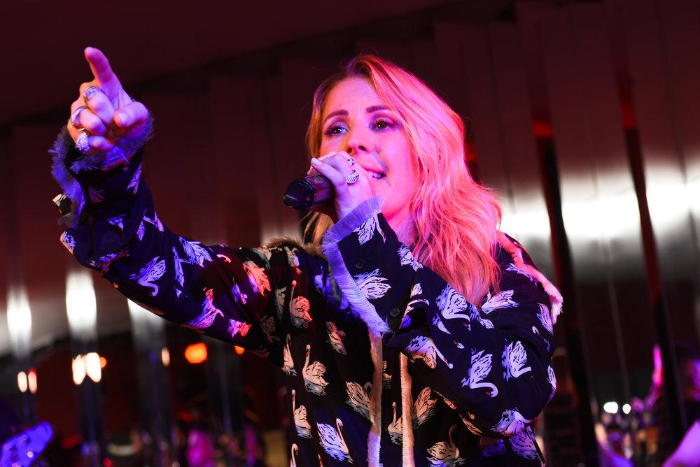 Ellie Goulding_2.jpg
