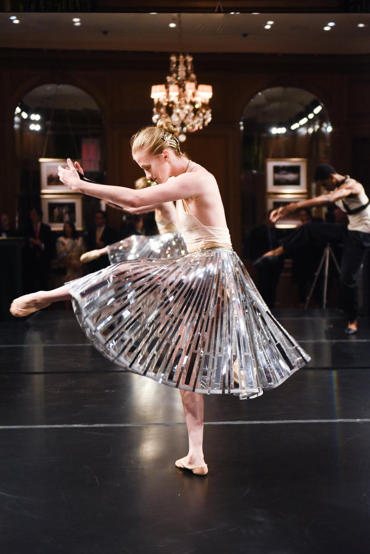 NYCB Dancers.jpg
