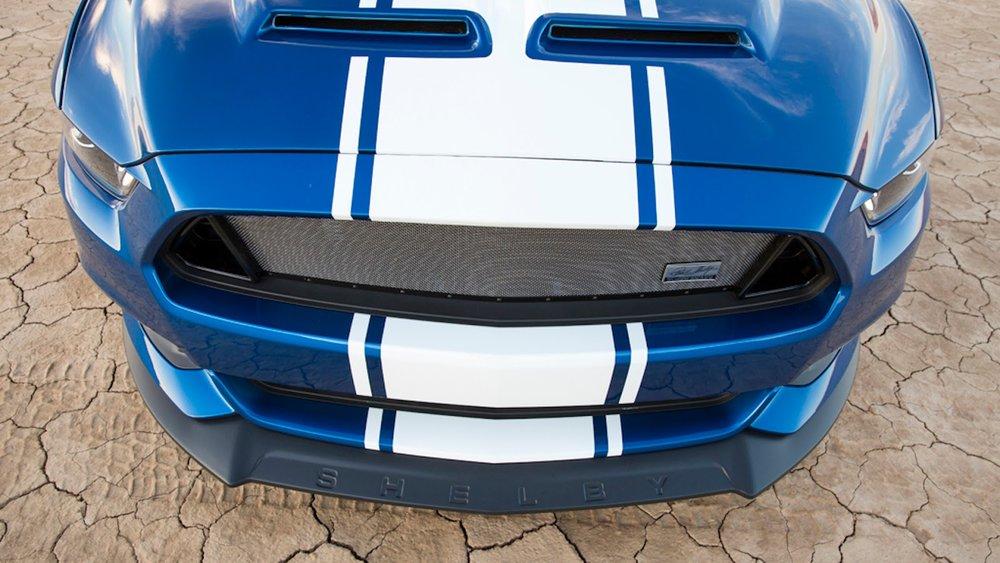 2017-Shelby-Mustang-50th-8.jpg
