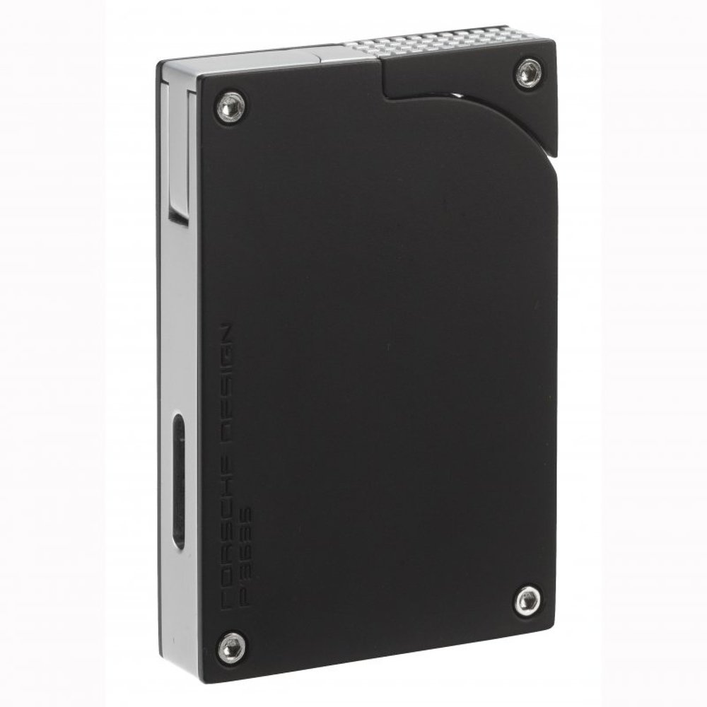 Porsche Design PD5 Lighter