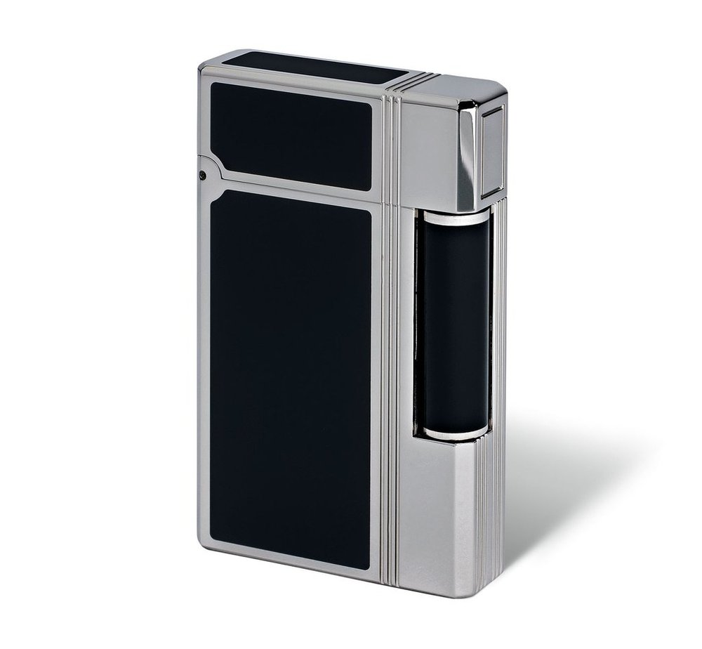 Davidoff Prestige lighters