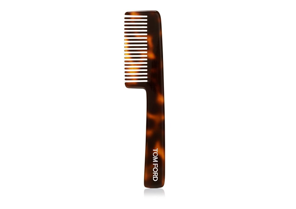 TOM FORD Beard Comb ($45)..jpg
