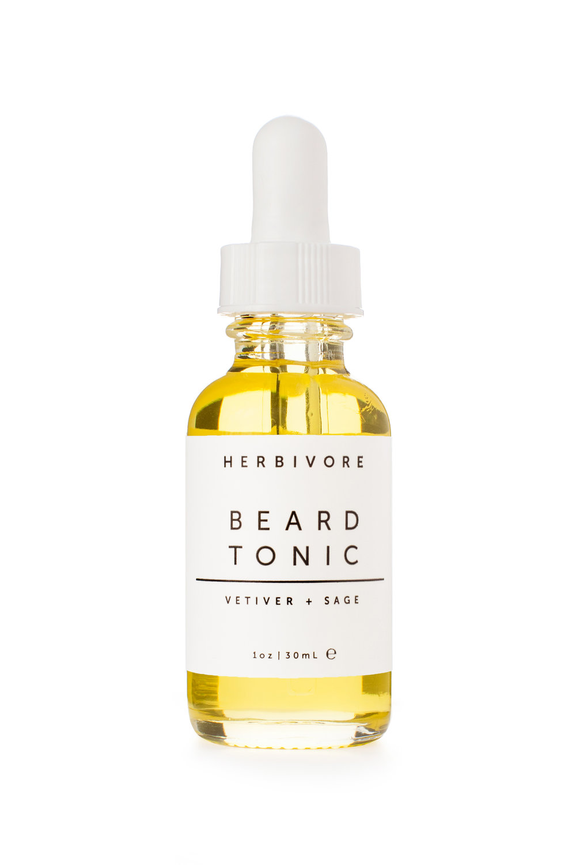 HERBIVORE Vetiver + Sage Beard Tonic ($20).jpg