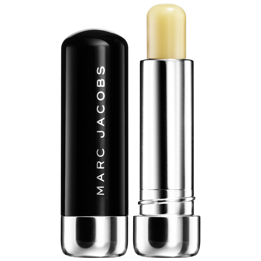 MARC JACOBS Lip Lock Moisture Balm ($30)..jpg