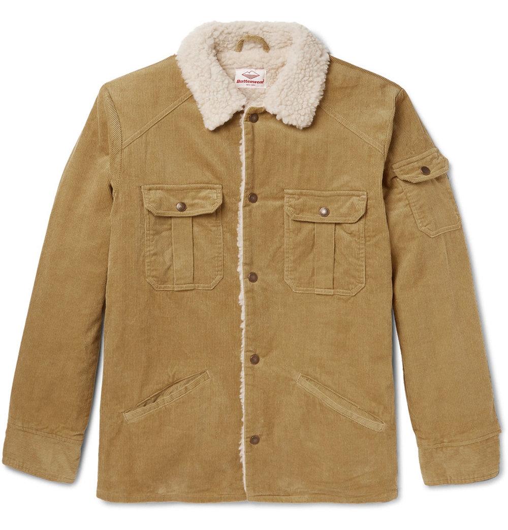Hopper-Battenwear-ShearlingJacket-510.jpg