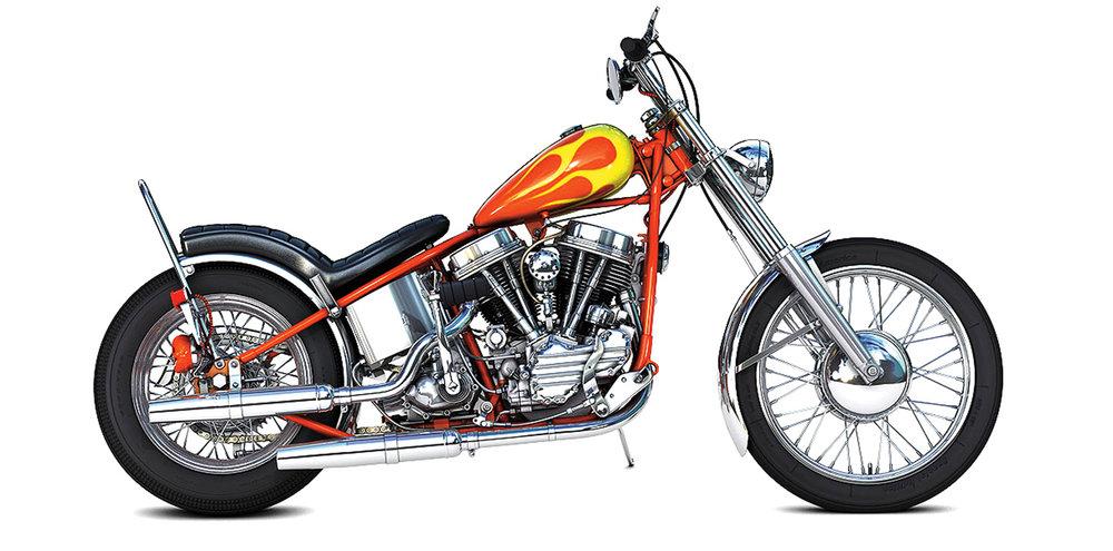 Hopper-HarleyDavidson-BillyBike-32500.jpg