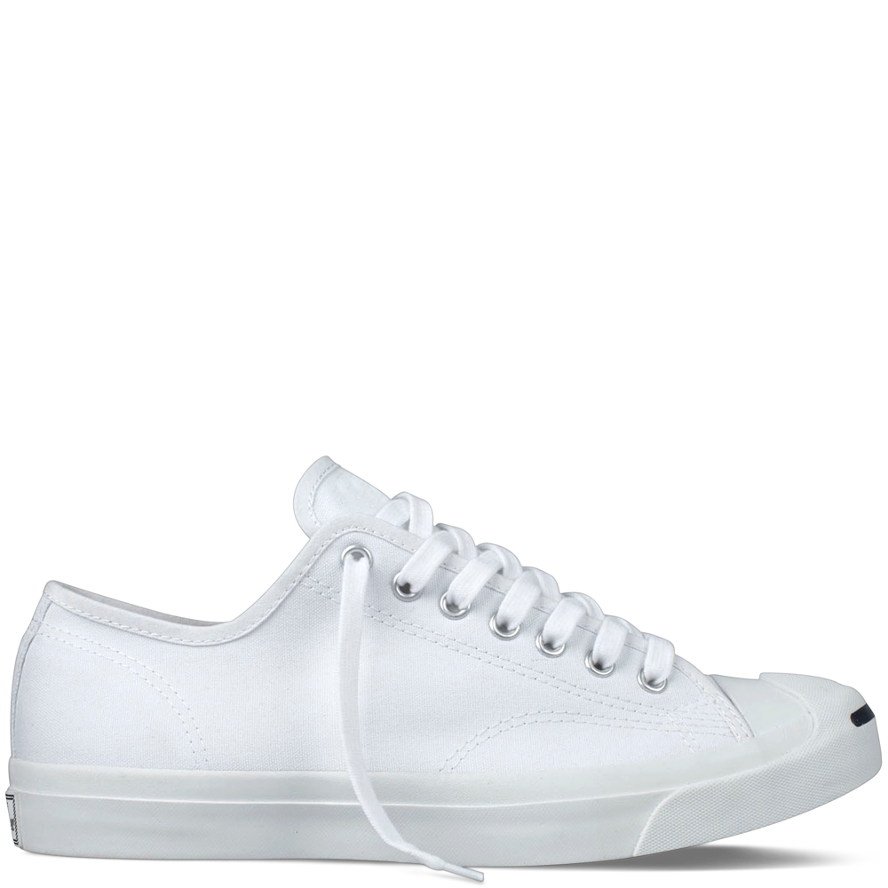 MCQ-ConverseJackPurcell (1).png
