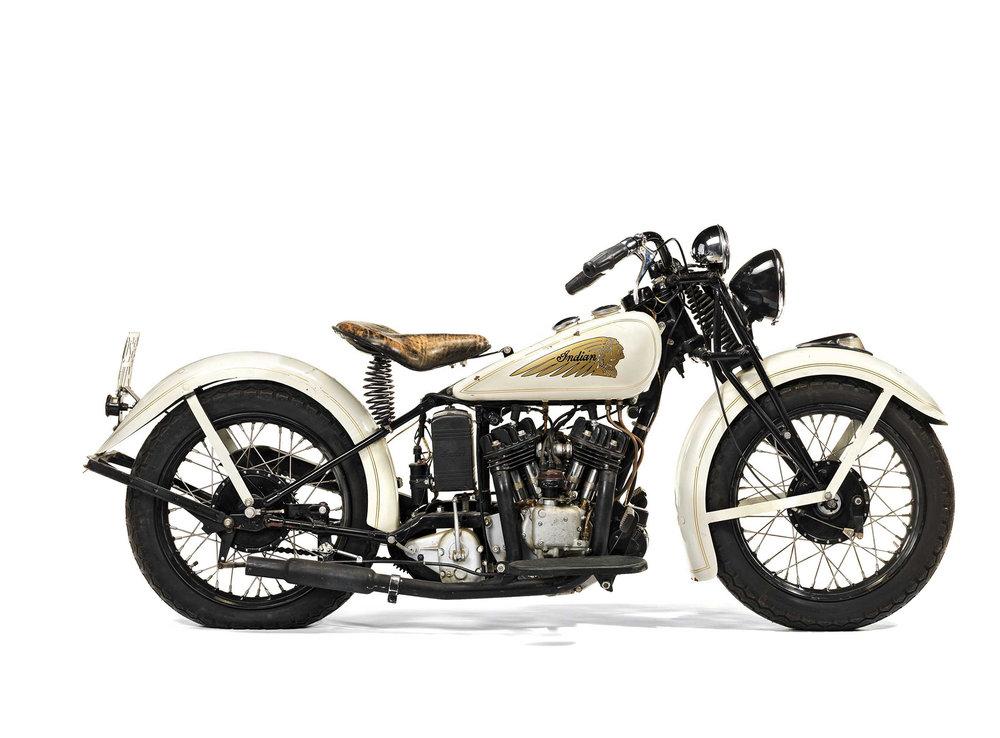 McQeen-VintageIndianMotorcycle-30000 (1).jpg