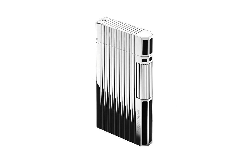 Mastro-CaranDache-DiamondLinesLighter-5000.jpg