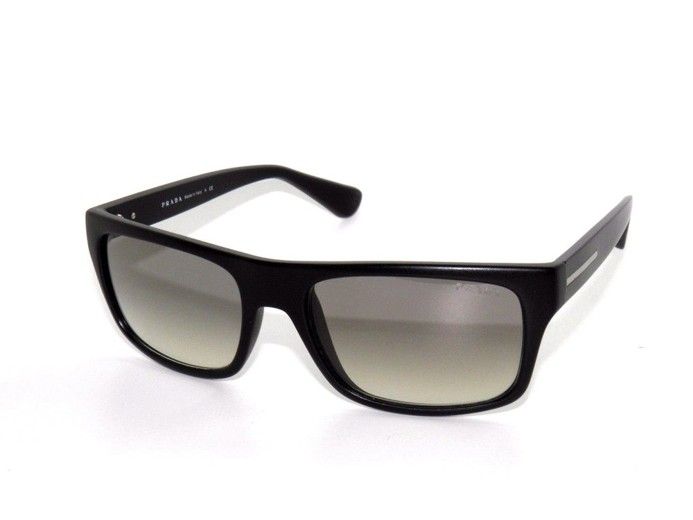Mastro-Prada-Sunglasses-365.jpg